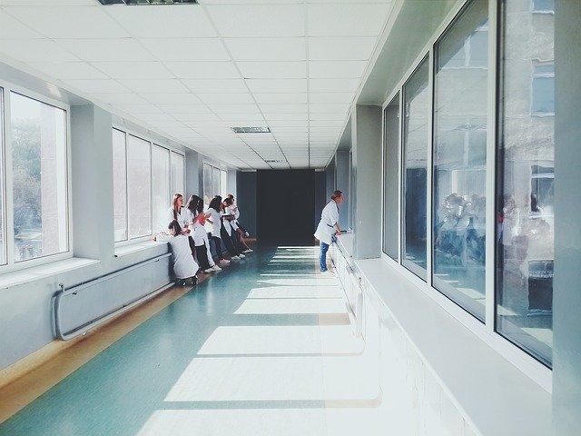 Qué es una negligencia médica